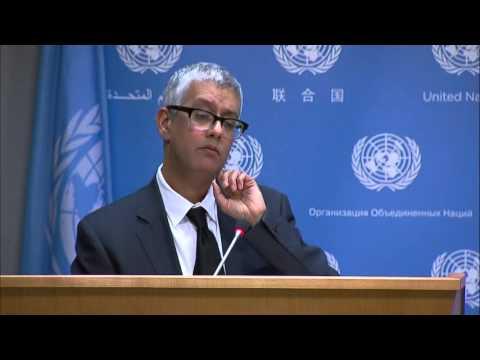 UNESCO, Holocaust, Netanyahu  Arguments Refused