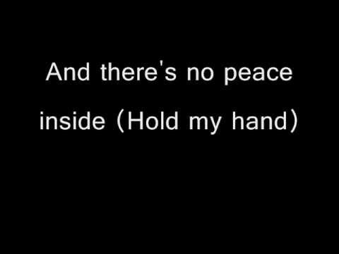 Hold My Hand (Lyrics) - Michael Jackson ft.Akon