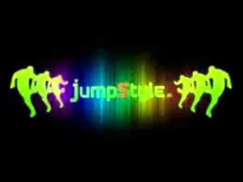 Jumpstyle Dreams For Life video