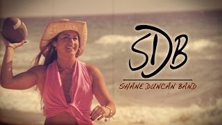 Shane Duncan Band - Life's Snooze Bar [Official Country Music Video]