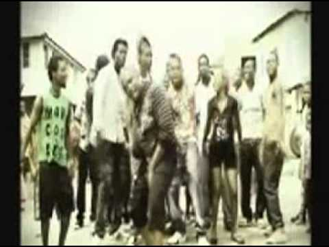 Azonto Video Mix Ghanavideo Mix By Roc video