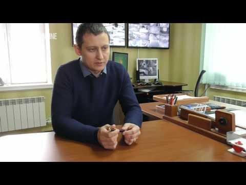 """Персона #117. Николай Иванов: """"Эффективное предприятие - это эффективное управление"""""""