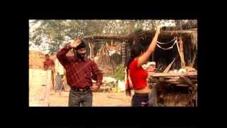 Baata Baata Gori [Full Song] Debu Na Ta Achaar Naibu