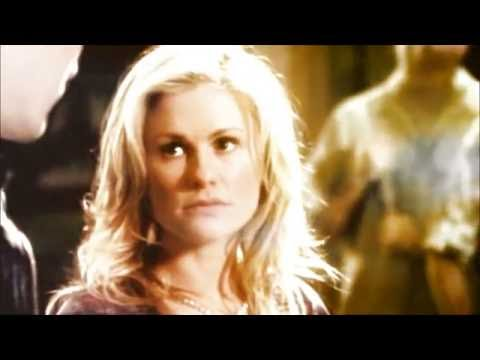 True Blood - Eric x Sookie