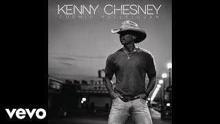 Kenny Chesney Bucket