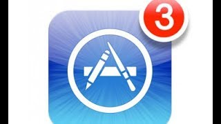 How to Setup Automatic App Updates on iOS 7
