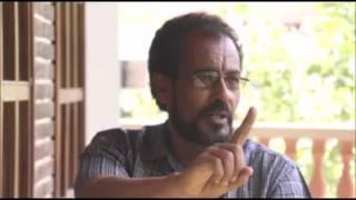 #Amhara Genocide #Oromo Resistance