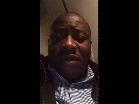 Landry confirme que Bongo etait le pere d Ali.