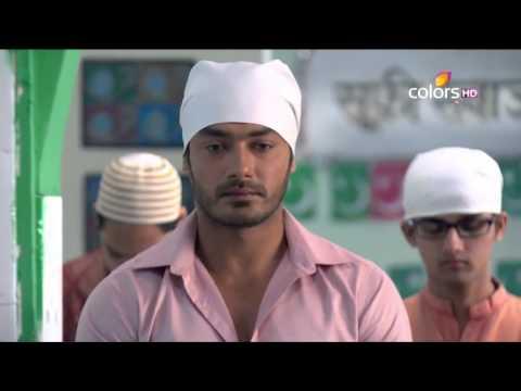 Madhubala   15th May 2013   Full Episode HD thumbnail