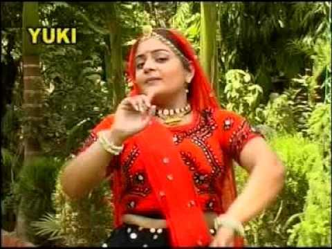 Mahare Peehariyo Pyaro [popular Rajasthani Lokgeet] Ghoomar  - 7 video