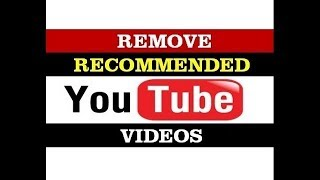 how to remove a video from my youtube channel