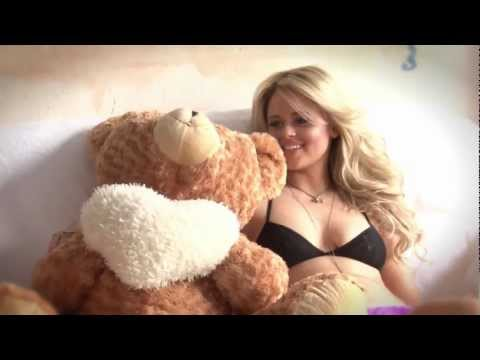 inbetweeners-superbabe-emily-atack-for-fhm.html