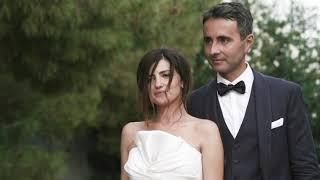 Wedding Film - Italo & Marilisa Story