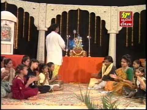 Om Jai Shiv Omkara - Mangal Aarti 1