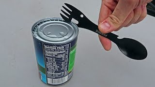 5 Survival Gadgets You Never Knew About!
