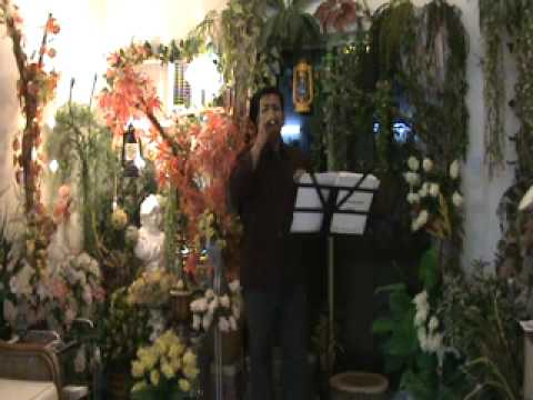 Gopi-thaaraka Roopini-28.6.11.flv video