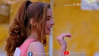 download lagu Ghar Se Nikalte Hi//💓 Heart Touching Whatsapp Status Song gratis