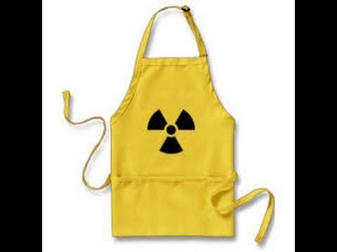 Fukushima: We're Being Cooked (Rense/Durnford) 10/22/15
