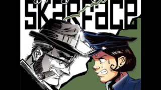 Watch Skarface Freddy Goes video