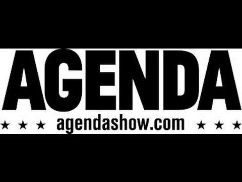 The Agenda Show Part 1