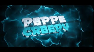 Peppe_Creepy Intro ♦ by Fenix [CC ?/10?] [Thanks For 0.5K! :D]