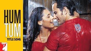 download lagu Hum Tum Title Song  Saif Ali Khan  gratis
