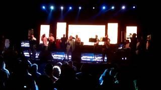 Música del recuerdo pastor López en puebla México