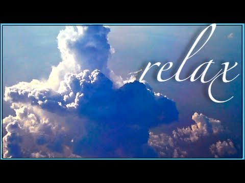 RELAX: Meditation and Sleep Music with HD Video (READ DESCRIPTION!) Music Videos