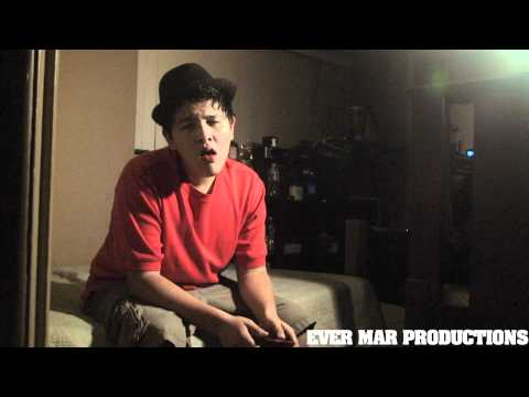 Funny Song Spoofs: $5.99 (parody Of Grenade By Bruno Mars) video