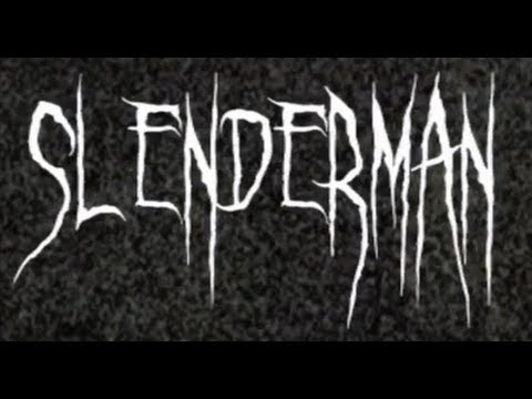 Slender-Man iOS/Android  App Review (Full Review)