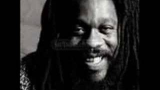 Watch Dennis Brown Silhouettes video