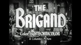 The Golden Hawk (1952) - Official Trailer