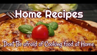Food recipes growtopia growtopia how to cook with home oven and food recipes growtopia forumfinder Images