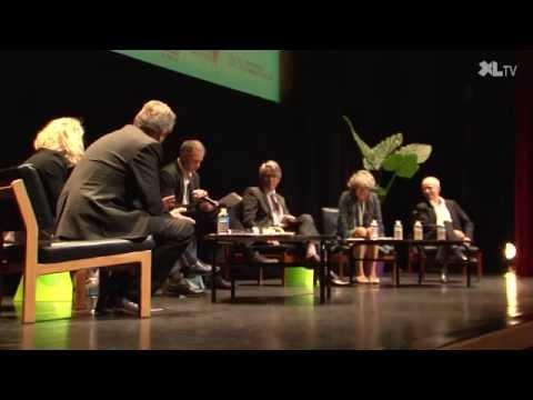 4e Rencontres Nationales Energie et Territoires Ruraux à Mimizan
