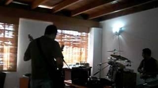 María, Genero: Pop Rock