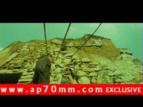 Housefull Movie Promo Songs Exclusive-ajay Bhuyan video