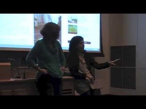 Vegan Series: To V or Not to V featuring Jasmin Singer & Mariann Sullivan