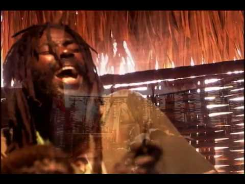 Buju Banton - Magic City video