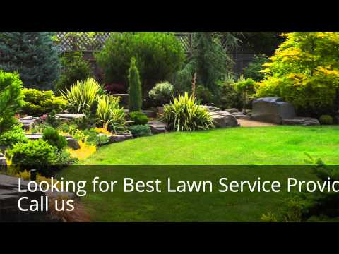 Best Lawn Service Providence RI