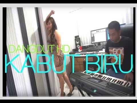 Download Lagu  KABUT BIRU DANGDUT YAMAHA HD AUDIO Mp3 Free
