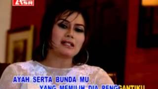 download lagu Air Mata Perpisahan gratis