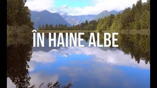 În haine albe Adrian Cost [Official Music Video]