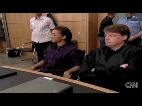 2010 08 24.Nadja Benaissa-Guilty.