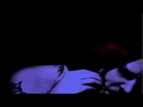 Marilyn Manson - The Dope Show [uncensored] (alternate Version) video