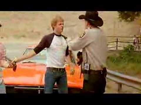 The Dukes of Hazzard: The Begi... is listed (or ranked) 22 on the list The Best Willie Nelson Movies