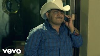 Chuy Lizárraga y Su Banda Tierra Sinaloense - Relación Clandestina