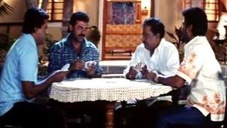 Vasantam Movie || Venkatesh,Sunil,Chandra Mohan Drinking Comedy Scene || Venkatesh,Arthi Agarwal