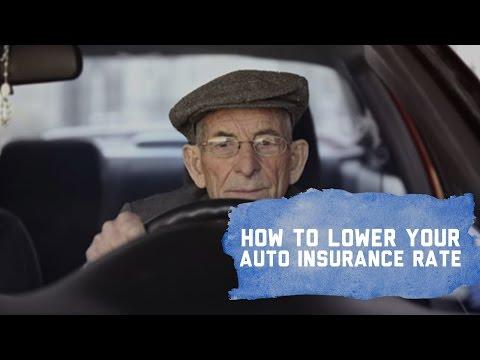 8 Ways to Lower Auto Insurance | Austin, Texas