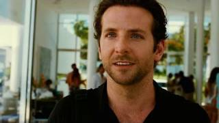 'Limitless' Trailer HD