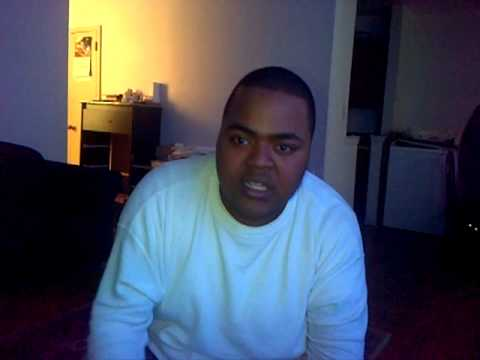 ElzDaSaInT Freestyle over Styles p instrumental Kill That Faggot...